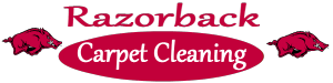 Razorback Carpet Cleaning